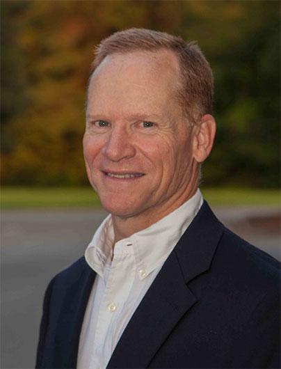 Joey Franklin Carter, M.D.