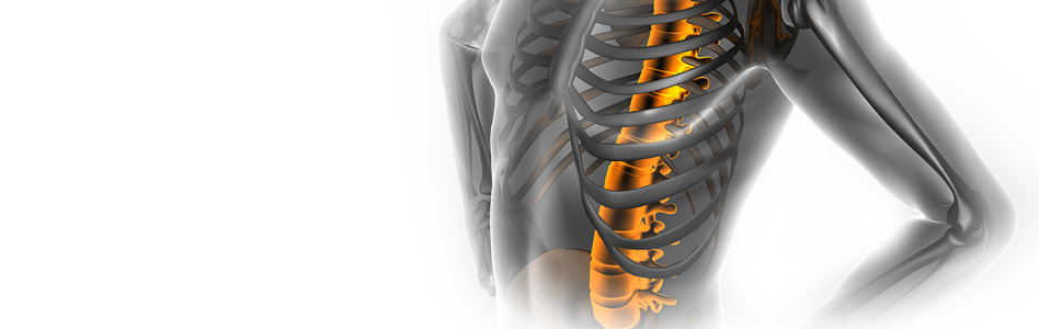 Spinal Care