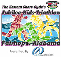 Jubilee-Kids-triathalon