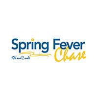 spring-fever-chase